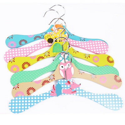Puppy Pet Clothing Clothes Rack Hanger For Small And Large Dog Cat Appar KW