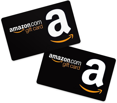 Amazon 3 Buoni Gift Card Da 100 Euro Scontati A 295 Euro