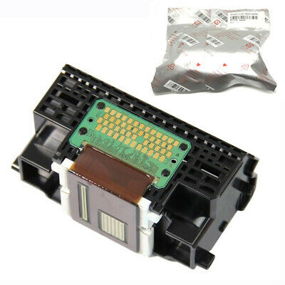 QY6-0082 Print Heads For Canon IP7250 MG5450 5550 MG5650 5750 MG6850 Multicolor