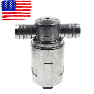 New Idle Air Control Valve for 91-95 BMW 318i 318is 740i 740il E36 13411247197
