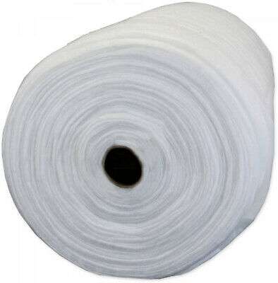 Pellon Quilters Touch High Loft Batting, 3 oz, 96 Wide, 30 Yard Roll *NEW*