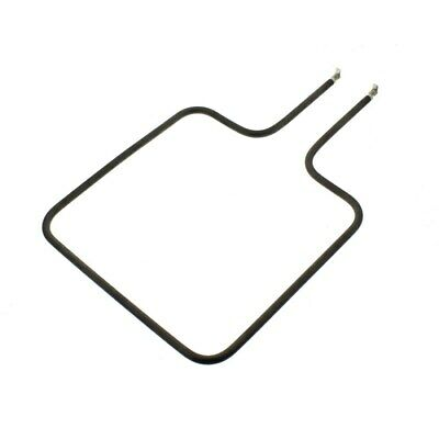 Homespares Parry ELBM60892 Bain Marie Plate Warmer Heater Element 600W 40144