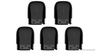 Authentic Innokin Gala Replacement Pod Cartridge (5-Pack)