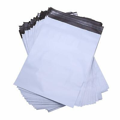 Premium Poly Mailers Self Adhesive Plastic Mailing BagsShipping Envelopes US
