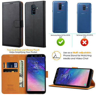 peakally coque samsung galaxy a6 2018