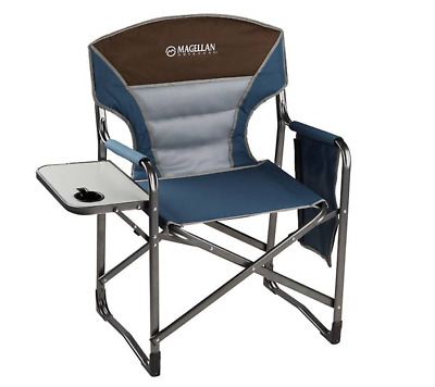 Admirable Portable Folding Table Chairs Camping Bbq Aluminum Foldable Andrewgaddart Wooden Chair Designs For Living Room Andrewgaddartcom