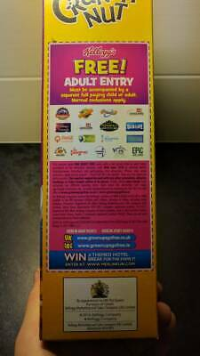 2 for 1 adult ticket voucher for merlin attractions Alton Towers