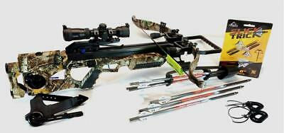 EXCALIBUR ASSASSIN CROSSBOW Only NEW Free Shipping