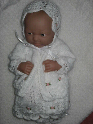 ****Reborn Baby Doll Clothes Set****