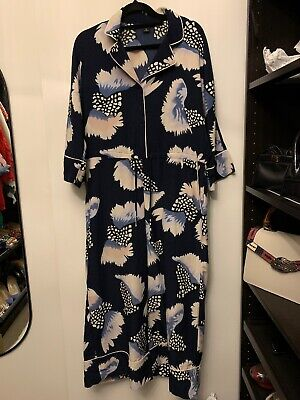 Monki Print Jumpsuits