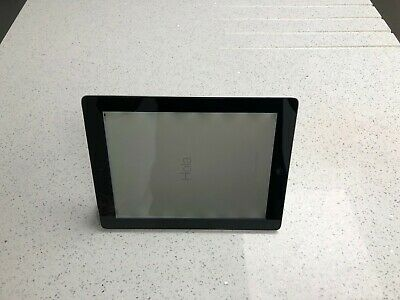 Apple Ipad 4th generation 64gb wifi and cellular