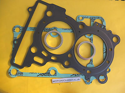 Yamaha T-Max 530 Scooter T Max Guarnizione Cilindro Testa Gasket Head Cilynder
