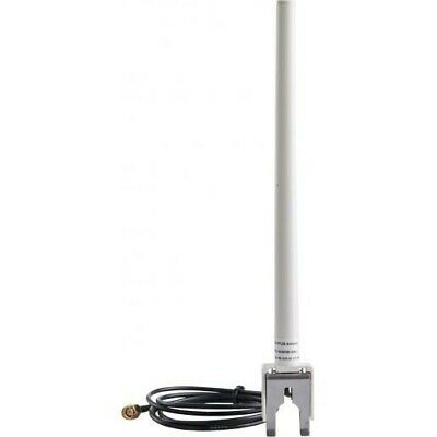 SolarEdge WiFi Antenna single ( SetAPP ) - Part No: SE-ANT-ZBWIFI-KIT