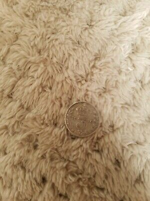 1916 silver crowned 3d coin three pence. King George V World War 1 Maundy money?