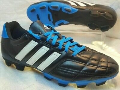 adidas goletto V FG uk 9 Football Boots Brand New With Tags