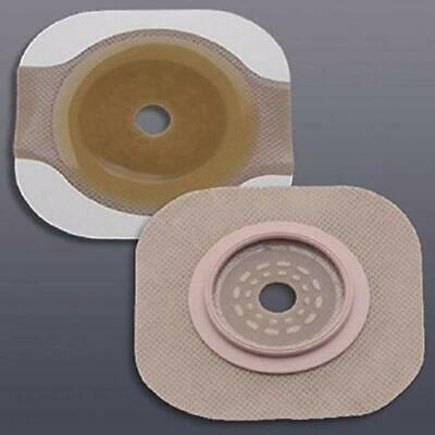 Colostomy Barrier New Image Flextend Cut-to-Fit, Stoma (#14606, BX/5)