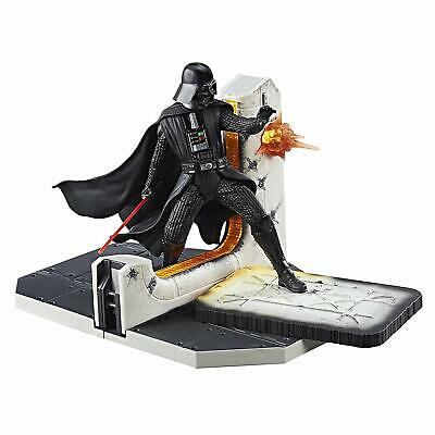 Star Wars Black Series Darth Vader Table Centerpiece