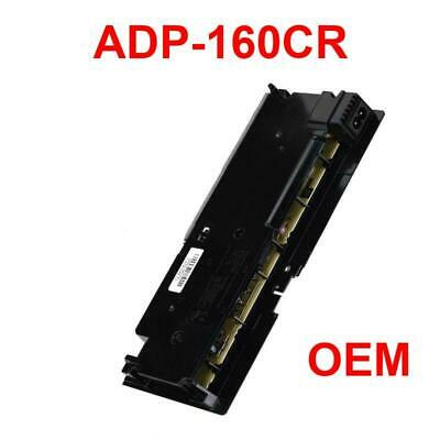 OEM Power Supply ADP-160CR N15-160P1A Replacement For Sony PS4 Slim CUH-2015A #T