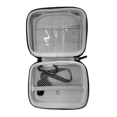 Hard Hard Carrying Case Pouch Bag For Seagate Expansion Portable External H D6A1
