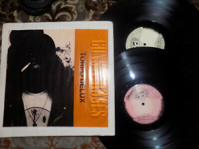 Guns And Roses , Rare, Live, Concerts, Lp, Import, Torpo Deluxe, Tropo Records,
