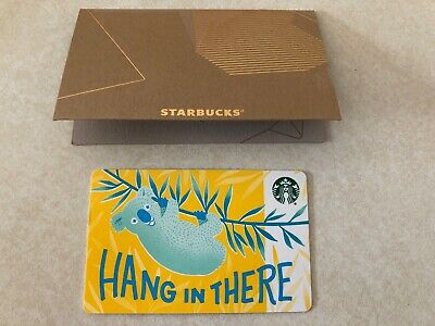 New Starbucks $100 Gift Card For $89-Free Shipping