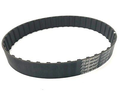 Timing Belt J2650 for Bridgeport BP 11182106-Genuine BRIDGEPORT Parts 42 Teeth