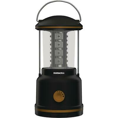 Lantern/Torch/Light with 16 bright LEDs by Duracell (Batteries inc) - 95 Lumens