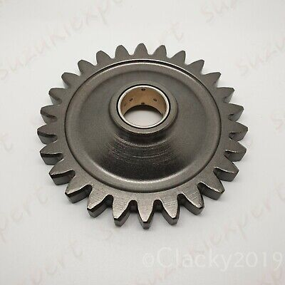 Genuine Yamaha RD350LC RD250LC Kick Idle Gear 4L0-15651-00