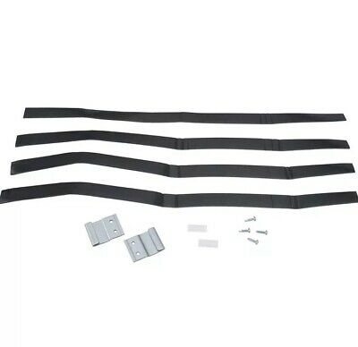 Whirlpool Clothes Dryer Stacking Kit 8572546 for Whirlpool Maytag & Amana