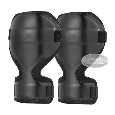 Emerson ARC Tactical Knee Pads Combat Army Durable Protective Knee Caps
