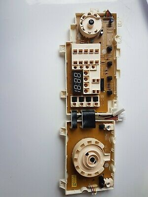 Pcb Assembly Display Ebr3921Ebr39219621