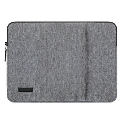 CAISON Laptop Sleeve Case Cover Bag For Acer Aspire Chromebook Spin Swift Switch