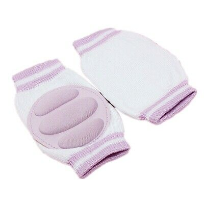 Knee Protection knee pad Baby Safety Crawling Elbow In Children Age T1N7