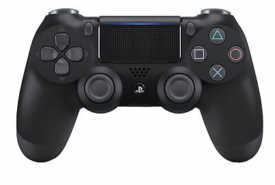 Sony DualShock 4 Video Game Controller *SALE**