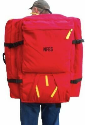 Firefighter Two Week Personal Gear Pack NFES and DLA Approved