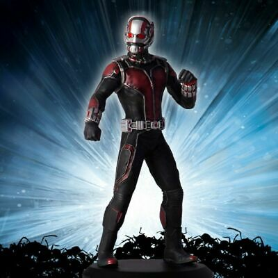 Sdcc 2015 Gentle Giant Exclusive Marvel Avengers Ant-Man Statue - New