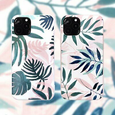 marijuana leaf flowers soft Phone Case Cover For iPhoneX Xs Max 6 6s 7 8 Plus XR