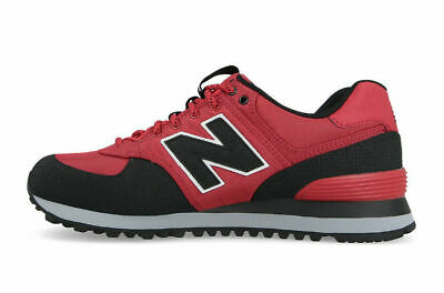 on sale 81f25 a67ed NEW BALANCE MEN'S 574 Outdoor Escape Shoes Navy with Grey ...