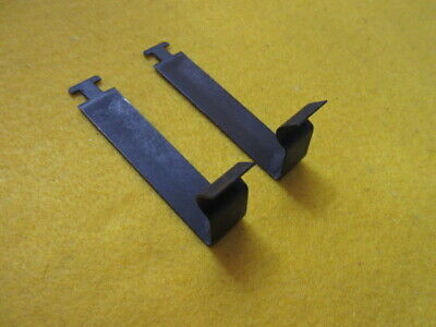 * Washer Drive Motor Retainer Clips* Part #  * Whirlpool  Kenmore Sears *