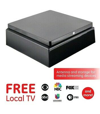 Pro Conceal HD Antenna Free Local TV