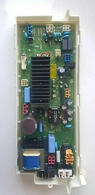 Pcb Assembly Main Ebr65873679