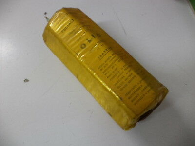 Arbos Bubba,Motomeccanica,Mietitrebbia,Ferguson,Nuffield Nos Oil Filter Element