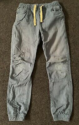 Boys Chino Pants - Size 12