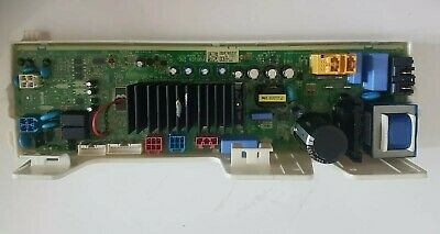 Ebr78533703 Pcb Assembly Main