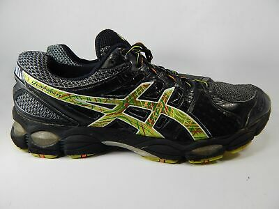 Course Gel 11 Asics 45 Homme MdEu Nimbus Chaussures Taille Us 19 YW29IEDH