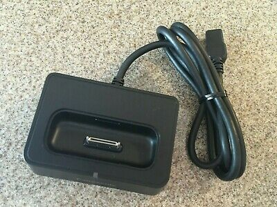 Panasonic Universal iPod Docking Port Station TNM2AX0012