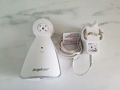 Angelcare Spare Working Monitor AC1320