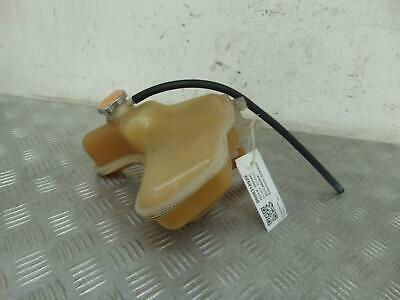 Mitsubishi Outlander Mk2 Expansion Tank / Overflow Bottle 2007-2013§