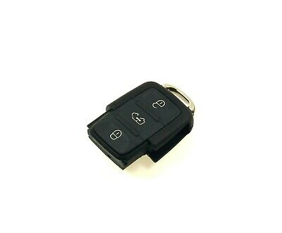 Genuine VW 3 Button 434 MHz Remote Control Key Fob Crafter 2006-2016 2E0959753A
