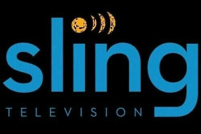 3 Month Sling TV Credit Gift Card - $45 - Email delivery- Fast